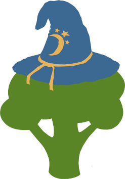 broccolifastbrowserify npm